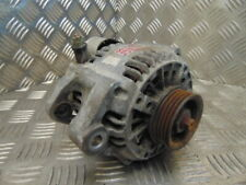 2006 Daihatsu Extol 1.3 Petrol Alternator K3-VE 27060-97502