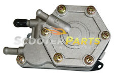 Gas Fuel Oil Pump Part For 500cc Polaris Scrambler Predator ATV Quad