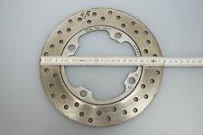 Honda CBR 1000 rr sc57 disque de frein arrière 4.5mm Brake Disc 2004-2007
