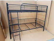 Etagenbett Schutzgitter : Etagenbett metall in bettgestelle ohne matratze günstig kaufen ebay