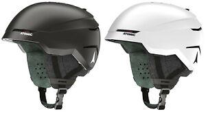 ATOMIC Savor Casco da Sci Snowboard Casco Collezione 2021 - Nuovo