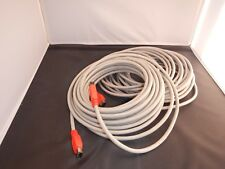 FireWire 800 Cable 6 pin male to 9 pin male 4.5 Meter (14 ft)