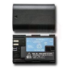 Replacement For CANON LP-E6 DSLR Battery Pack BG-E7, BG-E6 Grips - New