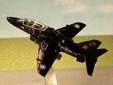 CORGI BAE Hawk T.1A~208 Sq.~RAF Flight Trainer~AA36003