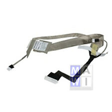 ORIGINAL ACER display Cable LCD Cable Aspire 5235 5335 5335z 5535 5735z