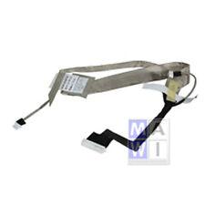 ** original ** Acer display LCD de cable cable aspire 5235 5335 5335 Z 5535 5735z