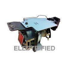 BENQ 5J.J3T05.001 5JJ3T05001 LAMP BQ79  IN HOUSING FOR PROJECTOR MODEL MS614