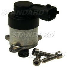 New Pressure Regulator PR444 Standard Motor Products