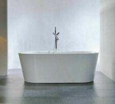 Gianni&Costa GC6815 Freestanding Bath Tub
