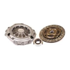 GENUINE FOR HONDA CLUTCH KIT S2000 F-SERIES