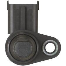 Engine Camshaft Position Sensor Spectra S10416