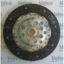 VALEO Clutch Kit 826497