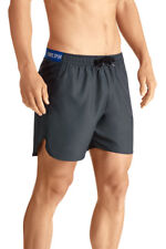 Bonds Mens Steel Waters EBD Sports Active Running Shorts Size XL New AYERI