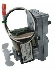 Harman Pellet Stove Auger Feed Motor P68, PF100, PB105, HF60 - 6 RPM 3-20-09302