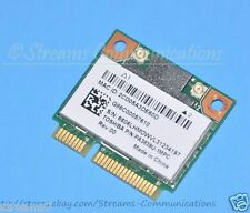 TOSHIBA L875-S7243 L875-S7245 L875D-S7230 Laptop Wireless WiFi Card PA3839U-1MPC