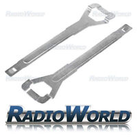Sony Car CD Stereo Radio Removal Release Keys Extraction Tools Pair Pins