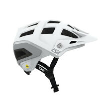 TSG - Scope MIPS Bike Helmet w/ Height Adjustable Dial Fit System  | For Cycling