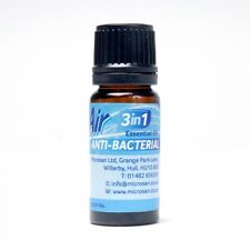 30 ml,Anti bacterial, Essential Oils, 3 Oil blend, Citrus
