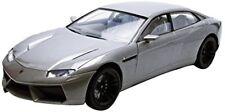 2008.- Lamborghini estoque gris (mx79157).