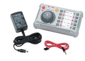 Bachmann - E-Z Command® DCC Controller