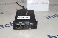 AV Stumpfl SC DMX 515out Relay Relais