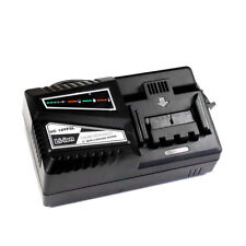 Replace for HITACHI UC18YKSL (14.4V to 18V) 14.4  18 Volt Li-Ion Battery Charger