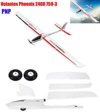 Volantex Phoenix 2400 759 RC Aircraft EPP KIT Glider Wingspan Plane Helicopter o