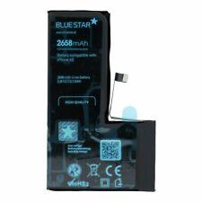 Bluestar Akku Batterie Ersatzakku Handyakku für iPhone XS 2658mAh