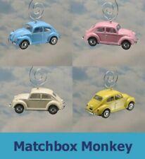 Voitures miniatures 1:64 Volkswagen