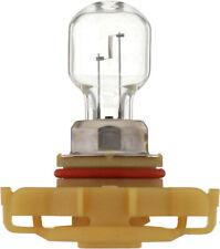 Fog Light Bulb-Standard - Single Blister Pack Philips PS24WFFB1