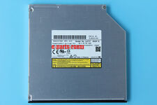 UJ272 For Dell Precision M4400 M4300 M4500 6X 3D BD-R BD-RE Blu-Ray Burner