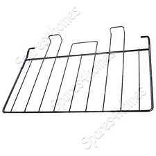 Genuine Rangemaster Oven Cooker Shelf 55 90 110 Classic Elan Kitchener Toledo