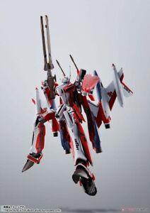 Bandai Right Chogokin YF-29 Durandal Valkyrie High Saotome Custom Full Set Pack