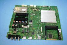 MAIN BOARD BN41-01443C BN94-03454Q FOR SAMSUNG LE55C650L1K TV SCR: T546HW01 V.0