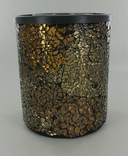 New Scentsy - Gold Rush - Does Not Have The Warmer Base