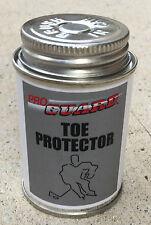 Pro Guard Toe Protector for Skates