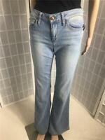 New Women's Joe's  28 Flawless Vixen Sassy Bootcut Light Stretch Denim Jeans