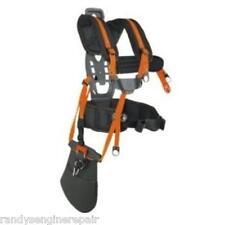 Husqvarna 523048201 Balance XT Professional Brushcutter Harness
