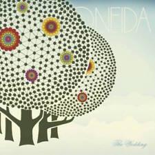 Oneida – The Wedding ( CD - Album )