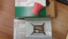 Asco Solenoid Rebuild Kit 302084 2