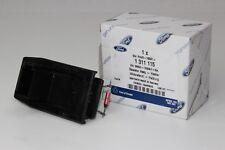 Original Resistencia Protectora Ventilador Interior Ford Focus - Mondeo -