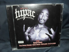Tupac – Live At The House Of Blues