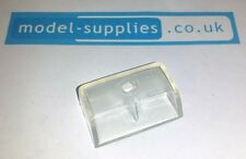 Dinky 660 908 986 Antar Reproduction Clear Plastic Window Unit