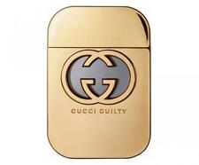 Gucci Guilty Intense By Gucci 75ml Edps Womens Perfume