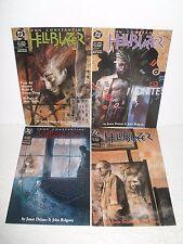 lot of 91 DC Comics Hellblazer # 1 2 3 4 5 6 8 9 10 11 12 13-90 High Grade Run