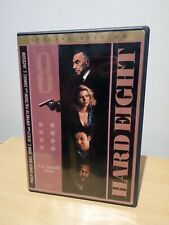 Hard Eight DVD Special Edition US Release Region 1