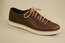 Timberland Sneakers Trainers Hudston Oxford Gr 44 US 10 Lace Up Men Shoes 5015A