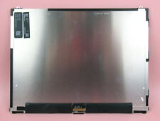 Original Apple LCD Screen Panel for iPad 2 Models A1395 A1396 A1397 Grade A