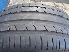 255 55 20 110Y MICHELIN LATITUDE SPORT  USED TIRE
