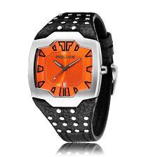 407a411b3437 Relojes de pulsera para hombre